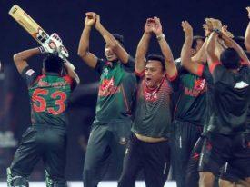 asia cup 1st match bangladesh vs sri lanka