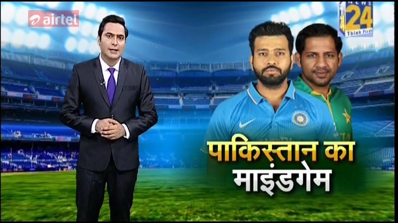 india vs pakistan match asia cup